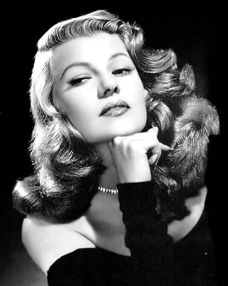 1940-s-movie-star-photos