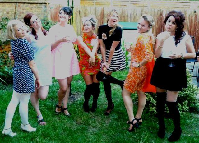 1960s hen party-20150908-101800_2