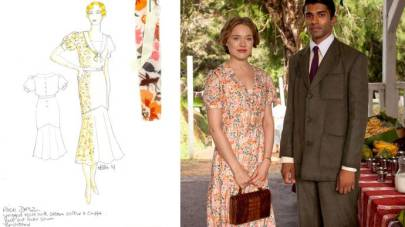 indian-summers-s1-costumes-09a-scale-690x390