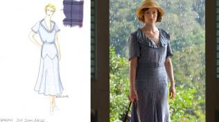 indian-summers-s1-costumes-20a-scale-690x390
