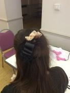headbands hairclips 2