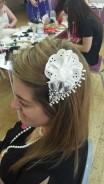headbands hairclips 4