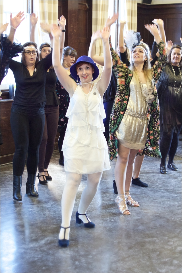 Holly's 1920's Hen Party 033.jpg