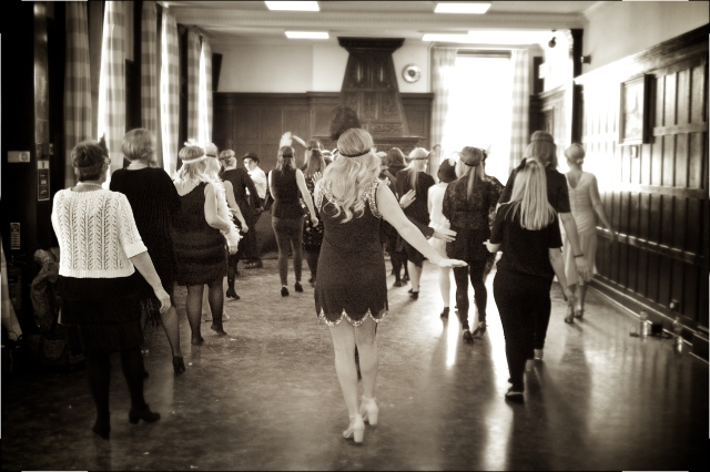 Holly's 1920's Hen Party 036.jpg