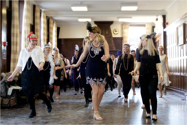 Holly's 1920's Hen Party 037.jpg