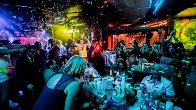 tropicana-beach-club-party-london-optimised